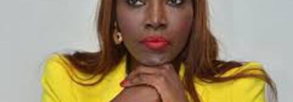 Juridiction:Coumba Gawlo à la cour pénale internationale