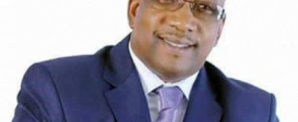 Gambie : « La première erreur de Barrow… » selon un candidat malheureux à la présidentilelle