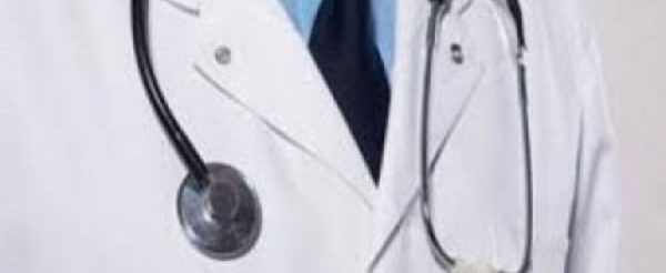 Les médecins en grève de 72 heures