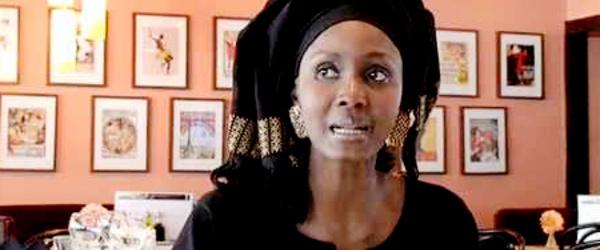 """Vidéo : Sadya Guèye : """"La friperie est en train de tuer notre métier"""""""