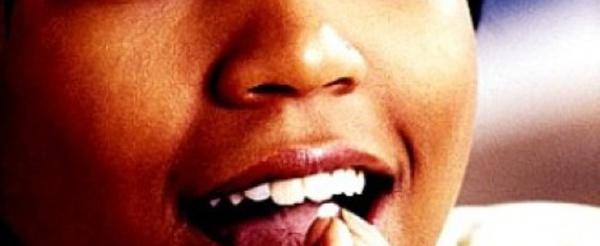 C'est prouvé : la pilule n'influence pas le désir sexuel