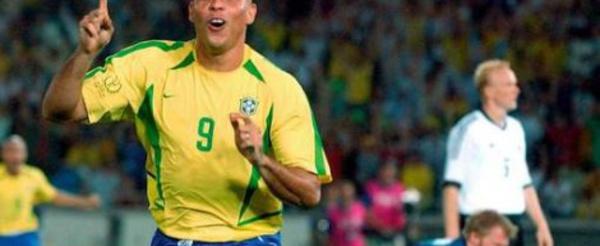 La réponse brillante de Ronaldo au chambrage de Kroos