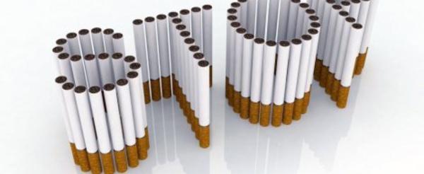 Comment réussir à arrêter de fumer