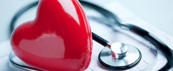 Les maladies cardiovasculaires touchent de plus en plus de femmes