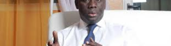 Malick Gakou : «Aucun malade du cancer ne peut se soigner dans notre pays»