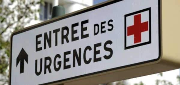 "Perspectives: Awa Marie Coll Seck annonce des services d'urgences plus ''commodes"""