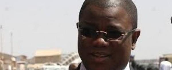 Abdoulaye Baldé promet de faire de la banlieue « la 15e région du Sénégal »