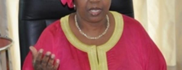 Affaire du décès de l'enfant de 6 ans à HOGGY: Awa Marie Colle SECK cherche les véritables raisons de la mort de Bécaye Cissé