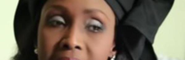 """Sadiya Guèye, ancien mannequin:""""on me payait 5 millions pour une heure de défilé"""""""