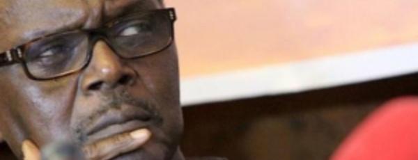 Réconciliation avec Khalifa : Tanor fait faux bond aux Sages du Ps