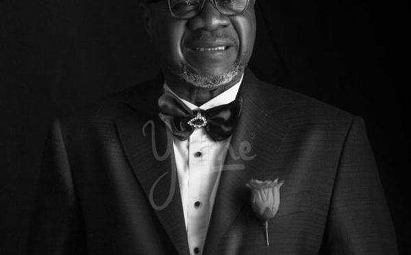 Mort de Papa Wemba: Un an déjà(senego)