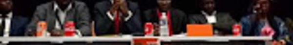 Vidéo - France : Le ticket Idrissa Seck-Karim Wade se précise davantage.