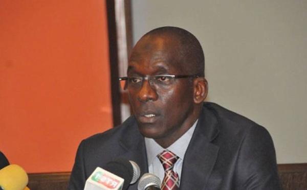 """Précision sur la mort d'Aicha Diallo: Le ministre de la Santé réfute  le """"défaut de prise en charge"""""""