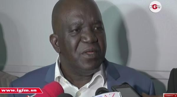 Rapport de la BM qui « lave » Karim Wade: « Comment Macky Sall a pu le cacher aux sénégalais? »(vidéo)