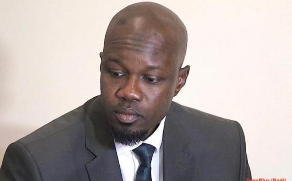 Portrait de Jeune Afrique: Ousmane SONKO, l'accusateur du clan Macky SALL