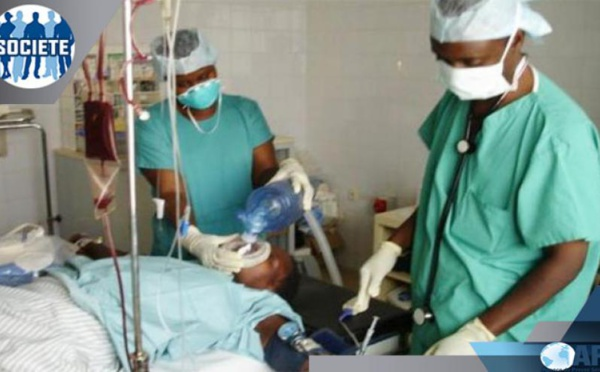 Sénégal: Pour l'intégration de la maladie rénale chronique dans les stratégies de détection des maladies non transmissibles