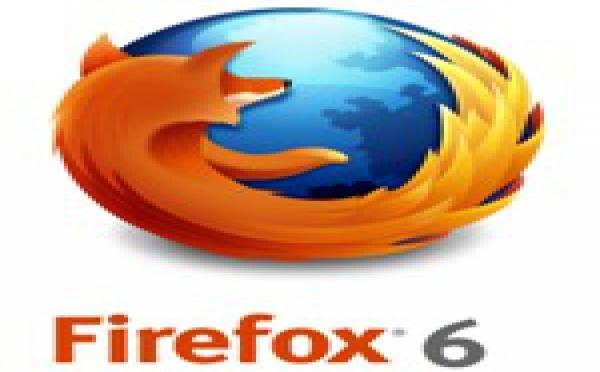 NTIC : Mozilla lance une nouvelle version de Firefox