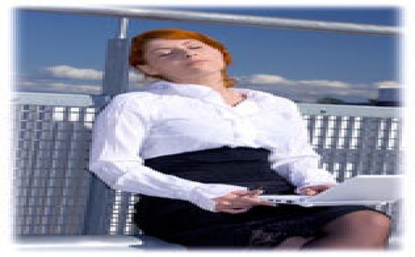 La micro-sieste, mode d'emploi !