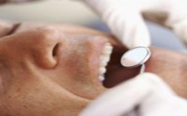 Abcès dentaire : de l'origine au traitement