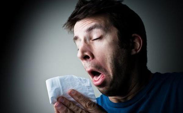 Comment éviter ou écourter un rhume ?
