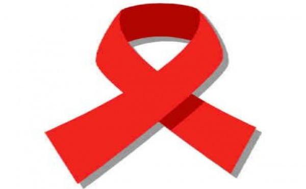 JOURNEE MONDIALE DU SIDA: Le taux de prévalence du virus réduit au Sénégal
