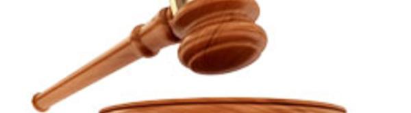 Jugé pour incitation à l'avortement: L'inspecteur a été relaxé au bénéfice du doute