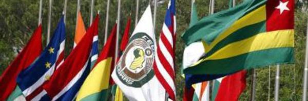 Sommet de la CEDEAO à Dakar: La question qui fâche le ministre gambien du Commerce