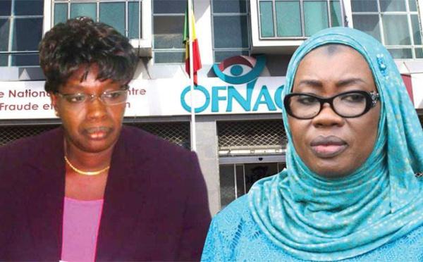 COUD, Perspective d'un 2ème rapport sur Pétrotim, Affaire Diack...: Ce qui a fait couler  Nafi Ngom