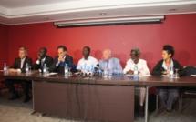 Rejet de la demande de l'Etat du Sénégal par le Tribunal de Paris: Voici le communiqué des avocats de Karim Wade