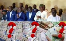 Qui sont ces traders qui seraient prêts à financer l'opposition sénégalaise?