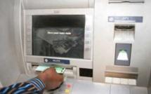 Bilan: 28 milliards  de bénéfice dégagés par les banques sénégalaises en 2015 (BCEAO)