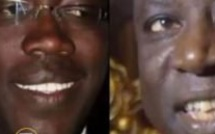 Vidéo – Le Procès Thione Seck contre Mamadou Mouhamed Ndiaye aura lieu le 11 Novembre..!