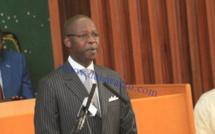 Questions orales: Le Premier ministre à l'Assemblée nationale, jeudi prochain