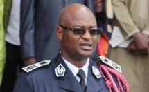 Un an à la tête de la DGPN: Oumar Mal fait son bilan