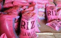 Agriculture: 55.000 tonnes de riz paddy en stock dans la vallée