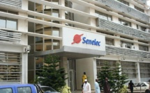 SENELEC: Les conditions d'une baisse du prix de l'électricité dans un an(SG)