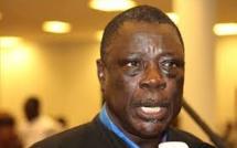 """Me Ousmane Sèye leader du Front Républicain: """"Barth doit être jugé"""""""