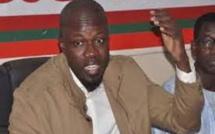 Radié de la fonction publique: Des Apéristes exigent la réhabilitation de Sonko