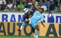 """Habib Bèye : """"Le métier de consultant est l'antidépresseur du footballeur"""""""
