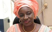 Base: Mimi Touré installe son quartier général à Kasnack