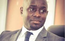 """Mahammad Dionne à l'Assemblée nationale: """" C'est du mackyllage"""" selon Thierno Bocoum"""