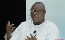 Gambie: Alioune Tine appelle à un inventaire des violations des Droits de l'Homme