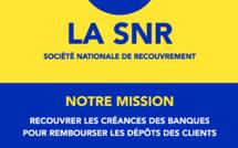 Sénégal: La SNR défend plutôt les clients des banques liquidées
