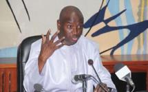 Le Sénégal a perdu 8 ans plus de 400 milliards de Francs CFA dans le secteur minier (Ministre)