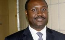 """"""" La croissance économique en Afrique s'est ralentie de façon brutale"""""""