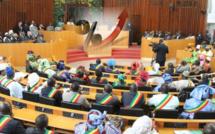 Justice: Des députés favorables à l'application de la peine de mort