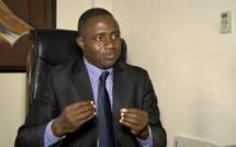 Rôle du Sénégal dans l'après Jammeh : La volonté du peuple face à la force des baïonnettes-Par Yoro Dia, politologue
