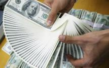Erreur d'un buraliste: un Américain gagne un million de dollars