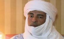 Al-Koni: «Comment nous avons combattu Daesh à Syrte»