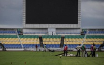 CAN 2017-Gabon: le point sur les préparatifs